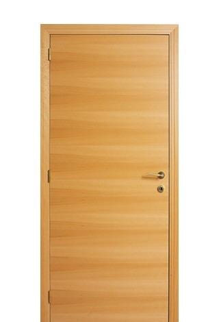 binnendeur design fineer