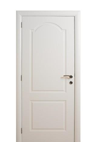retro binnendeur